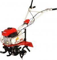 Motoculteur ISEKI