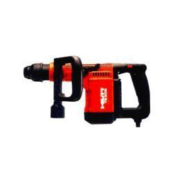 Burineur HILTI TE505