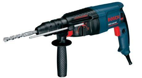 Perforateur BOSCH GBH 2-26 DFR